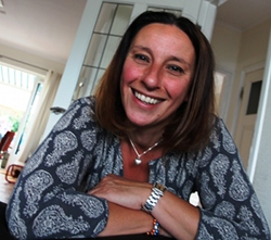 Karin-van-Leeuwen-portret-gemaakt-door-Tom-m