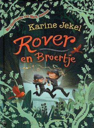 Rover-en-broertje-Karine-Jekel-dp