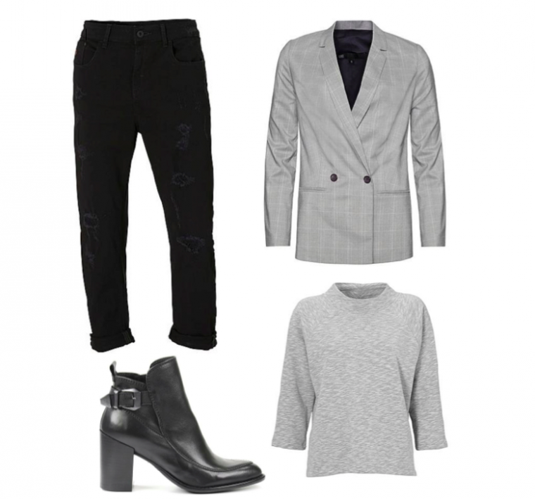 Outfit-van-de-week-3