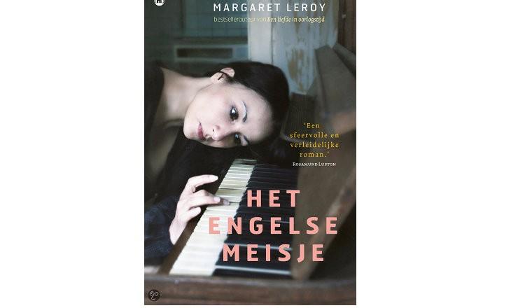 Marageret-Leroy-Het-Engelse-meisje-c2