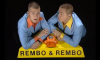 rembo-en-rembo