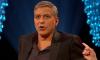 George-Clooney-Brad-Pitt