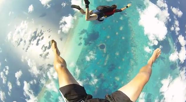 Skydiving-blue-hole-belize-c