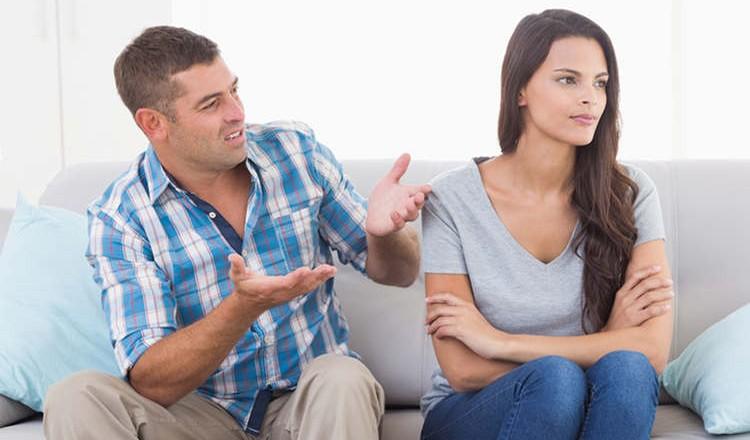 Scheiden-ruzie-tips-voor-vrouwen-C