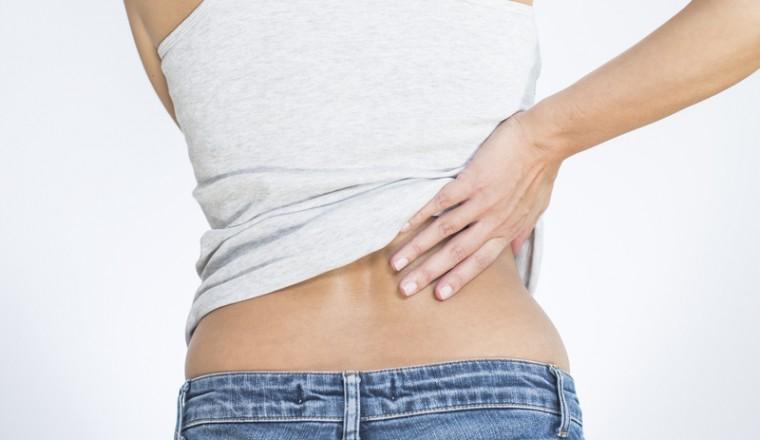 lage-rugpijn-3-fasen-verhelpen-voorkomen