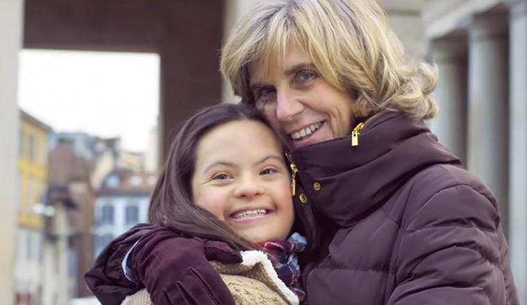 dear-future-mom-down-syndrome-anti-abortion-video-ban-france