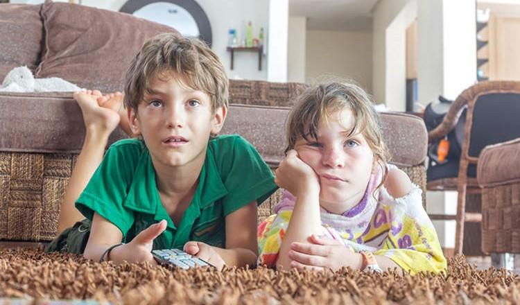TV-kijken-gevaarlijk-voor-kinderen