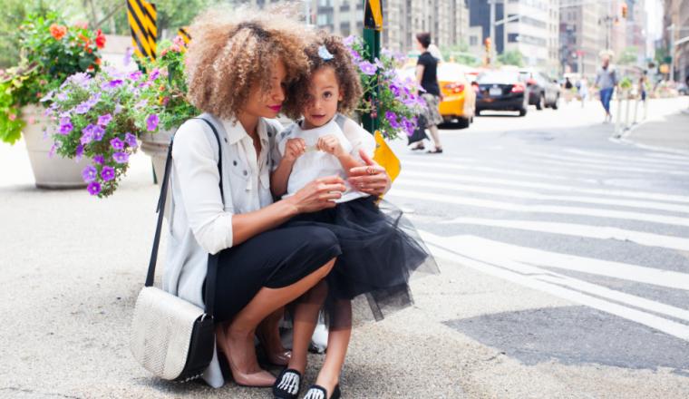 Kleding Zoeken.7 Redenen Om Je Kids Zelf Hun Kleding Uit Te Laten Kiezen