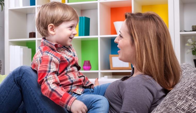 kinderen-ouders-mindfulness