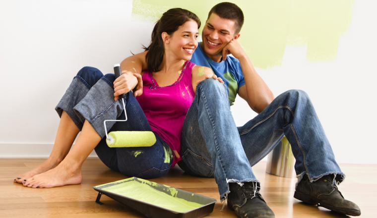 5 Tips Verbouwing : Tips voor als je je huis gaat renoveren of verbouwen damespraatjes
