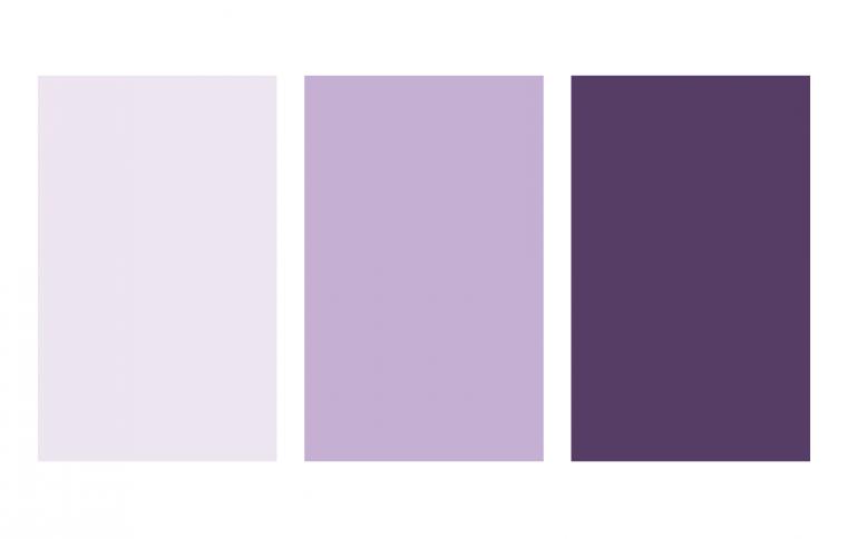 Deze kleuren in je interieur zijn hot in 2016! - Damespraatjes