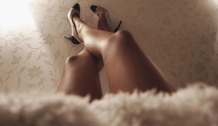 rls-restless-legs-rusteloze-benen-tips