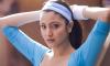 Last van stinkende zweetoksels? 5 handige tips tegen overmatig transpireren!