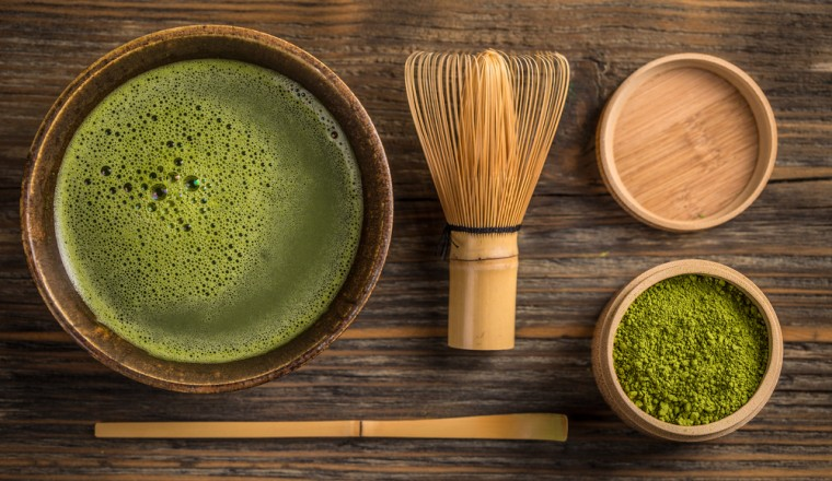 matcha-tea-thee-voordelen-japans