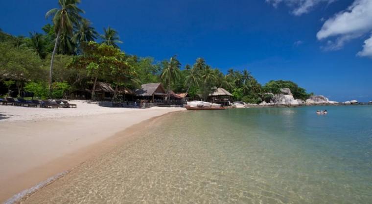 sensi-paradise-resort-koh-tao