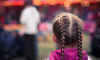 Wat moet je doen als je kind wordt vermist?