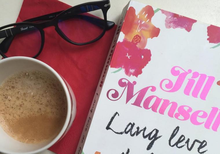 lang-leve-de-liefde-jill-mansell-instagram