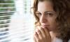 9 manieren om je minder angstig te voelen op kantoor n- stock