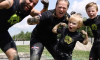 familie-obstacle-run