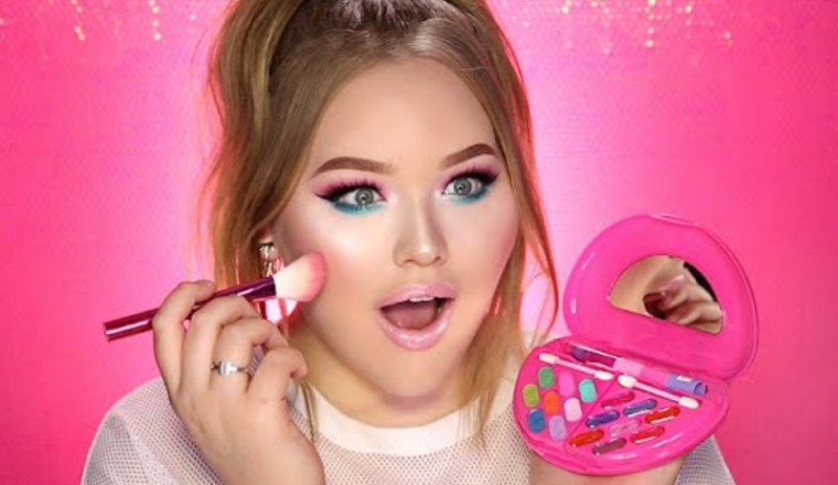 nikki-nikkitutorials-turorials-kinder-make-up