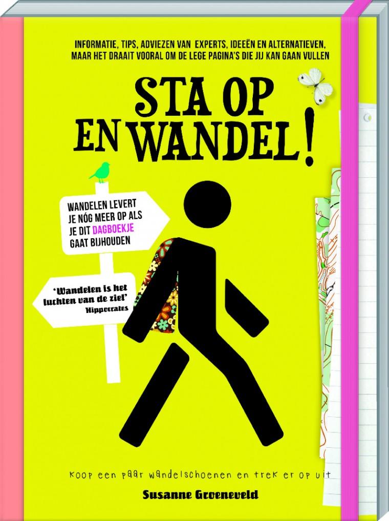 sta-op-en-wandel-boek