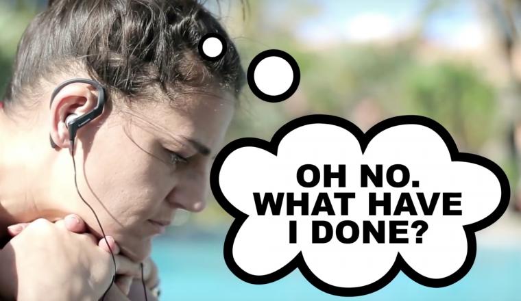 waarom-je-nooit-in-een-zwembad-moet-plassen