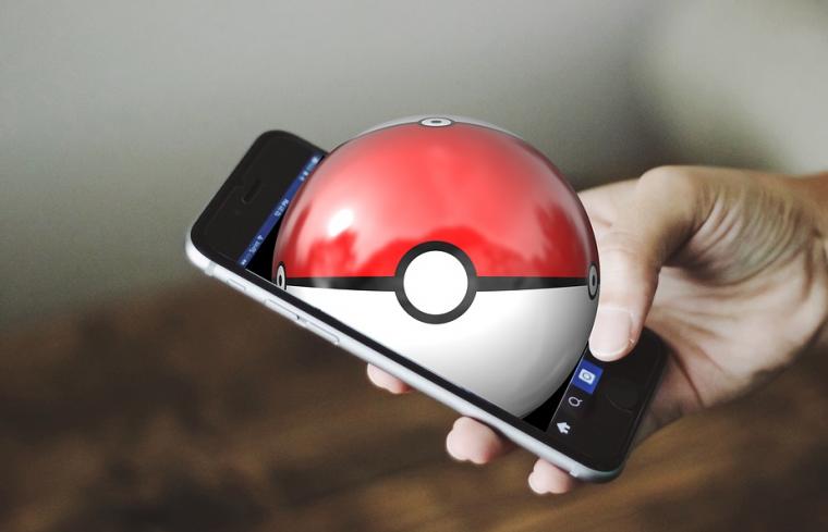 5 super geheime Pokémon GO tips waarmee jij je voordeel mee gaat doen