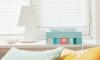 hoe-kan-je-de-privacy-in-je-eigen-huis-vergroten
