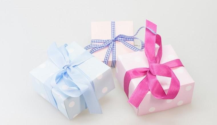 Hoe kies je een cadeau voor iemand zonder verlanglijstje for Cadeau voor iemand die alles heeft