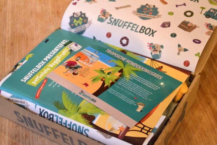 snuffelbox-1