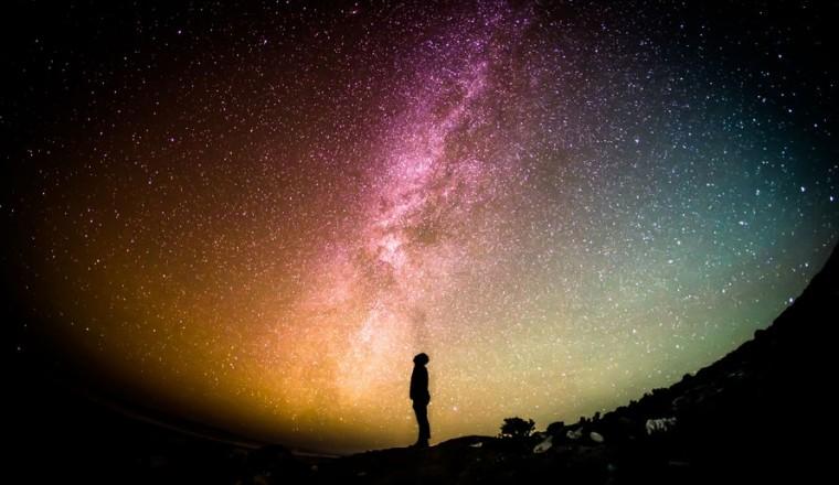 waarom-lijken-horoscopen-altijd-te-kloppen