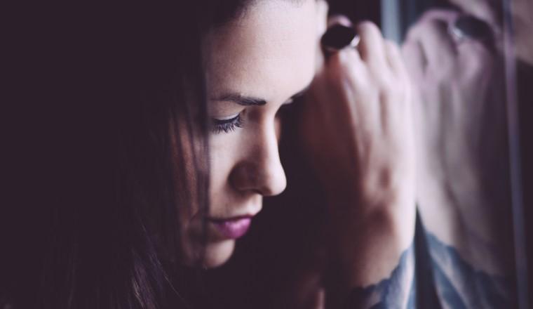 waarom-praten-met-een-psycholoog-geen-schande-is