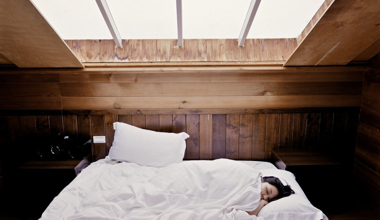 waarom-slaap-je-beter-na-de-seks