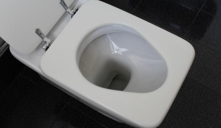 zo-verwijder-je-bruine-strepen-uit-de-wc-zonder-die-vieze-borstel