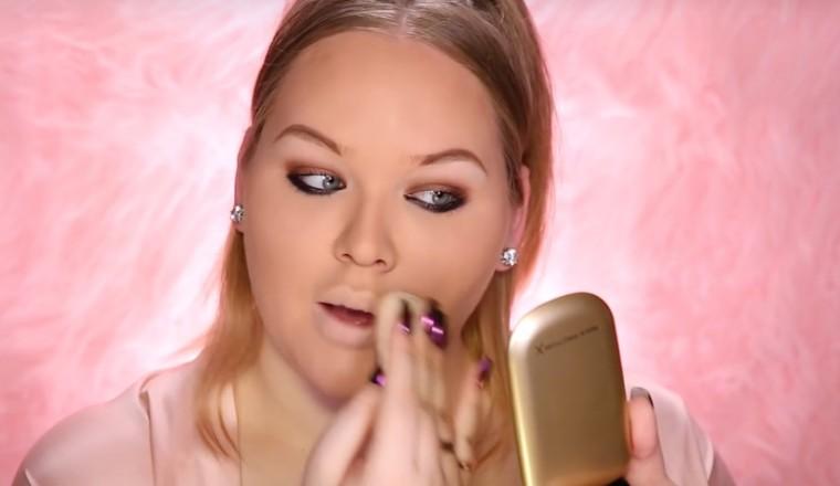 nikki-nikkitutorials-makeup-middelbare-school