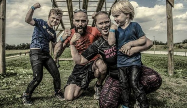 team-familie-artikel-extreme-sporten-kinderen