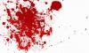 bloedvlekken-verwijderen-doe-je-zo