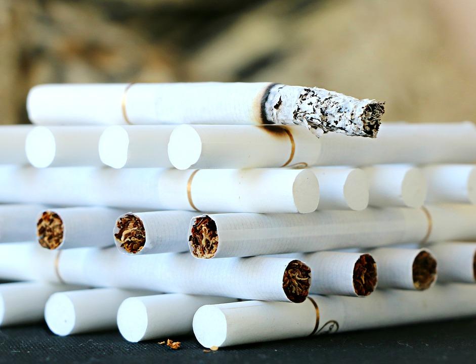 is-overgewicht-het-nieuwe-roken-2