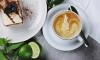 zo-maak-je-zonder-dure-melkschuimer-heerlijke-melkschuim-voor-je-koffie