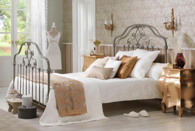 Hoe maak je de slaapkamer warm en gezellig voor dit najaar?