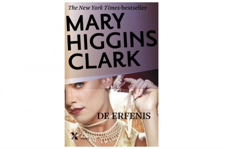 mary-higgins-clark-de-erfenis