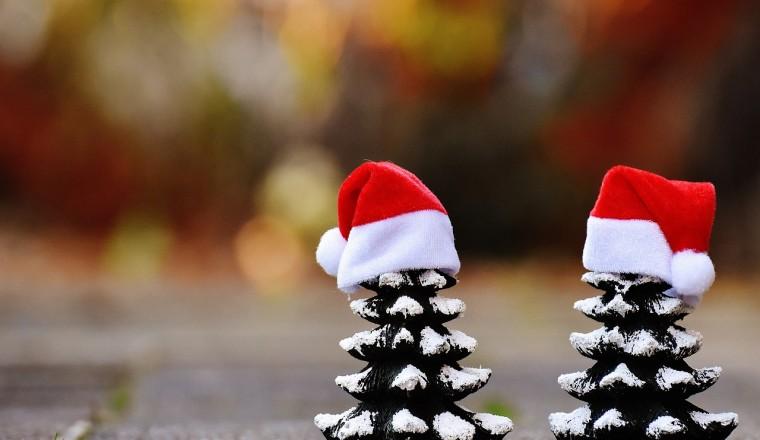 5-dingen-die-je-herkent-als-je-een-hekel-aan-kerst-hebt