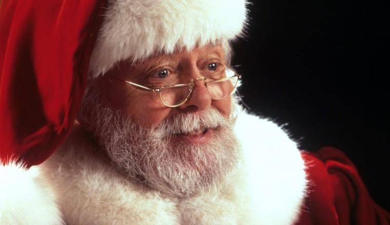 dit-zijn-de-leukste-kerstfilms-op-netflix