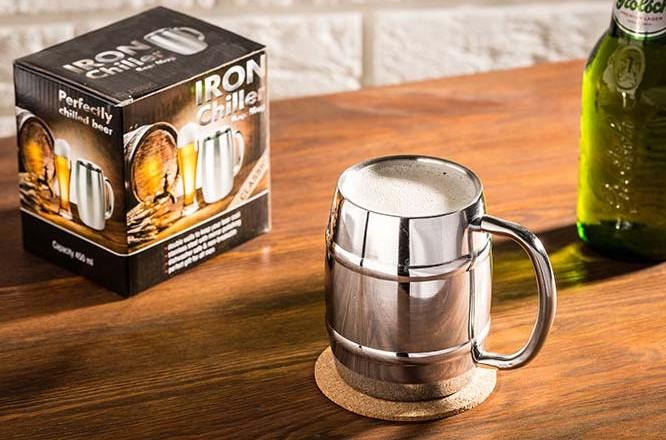 stainless-steel-mug-1