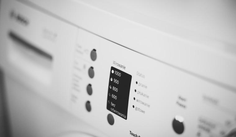 hoe-lang-kan-was-in-wasmachine-blijven