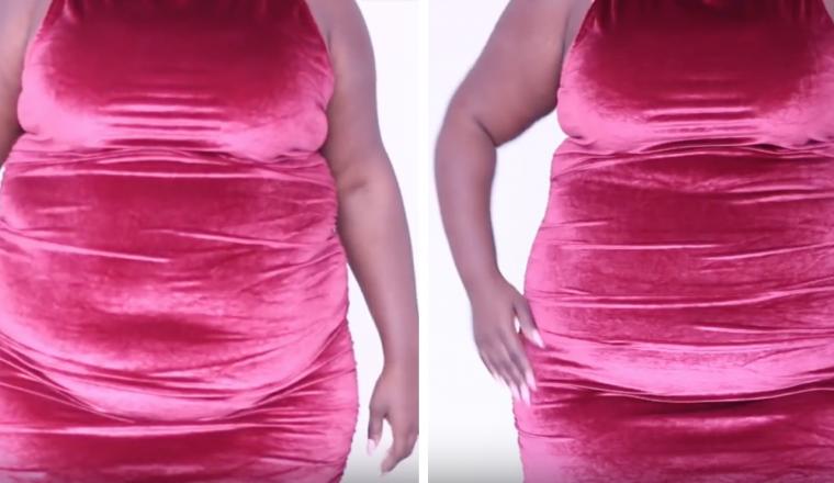 De beste kledinghacks voor plus size vrouwen!