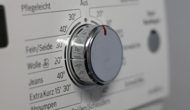 hoe-vaak-moet-je-op-90-graden-wassen-om-je-machine-schoon-te-houden