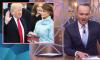Trump-video Arjan Lubach gaat wereldwijd viraal