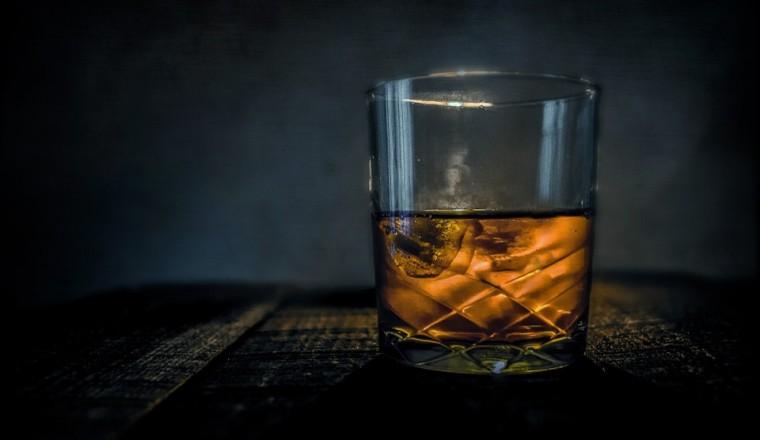 3 tips als jouw partner een alcohol:drugs verslaving heeft