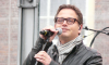 Guus Meeuwis stopt als coach bij The Voice